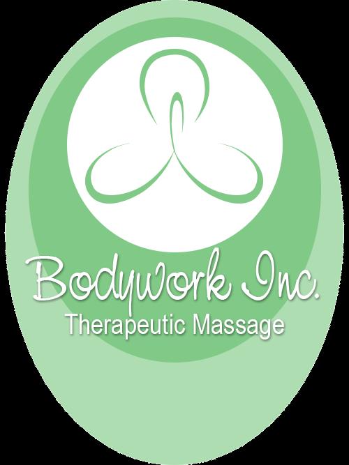 bodywork inc logo