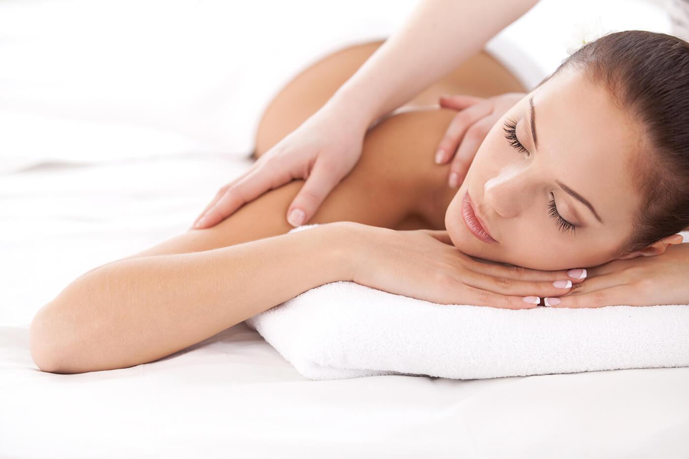 Labor Inducing Massage – Baby Bodywork | Infant Massage